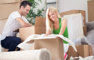 http://www.twiinsrelocation.com/wp-content/uploads/2015/11/localmoving.png