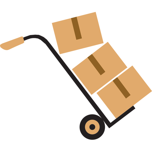 http://www.twiinsrelocation.com/wp-content/uploads/2015/11/moving-and-packing-icon-set-01_brown.png